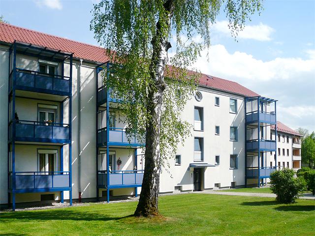 gwg-eg-wohnanlagen-rosenheim-83024-oskar-maria-graf-strasse-4-6-content_03