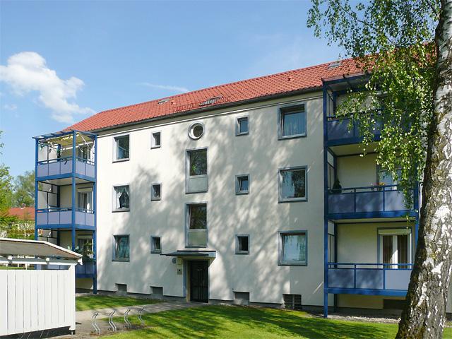 gwg-eg-wohnanlagen-rosenheim-83024-oskar-maria-graf-strasse-4-6-content_04