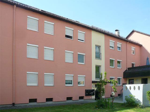 gwg-eg-wohnanlagen-rosenheim-83024-oskar-maria-graf-strasse-5-7-9-11-content_01