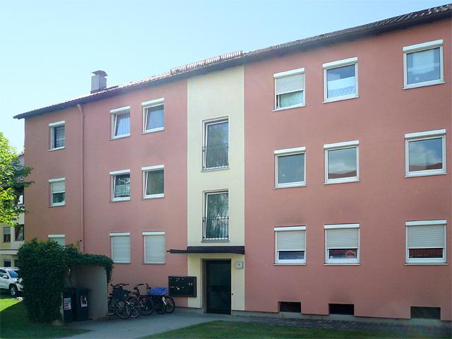 gwg-eg-wohnanlagen-rosenheim-83024-oskar-maria-graf-strasse-5-7-9-11-content_02