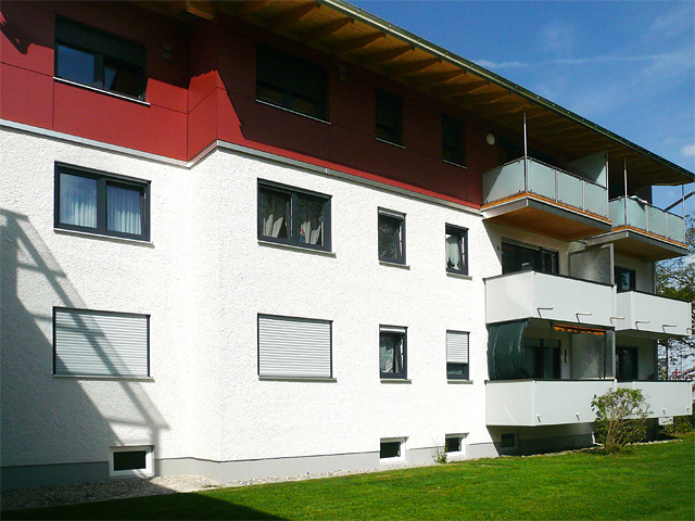 gwg-eg-wohnanlagen-rosenheim-83024-oskar-maria-graf-strasse-6a-content_02