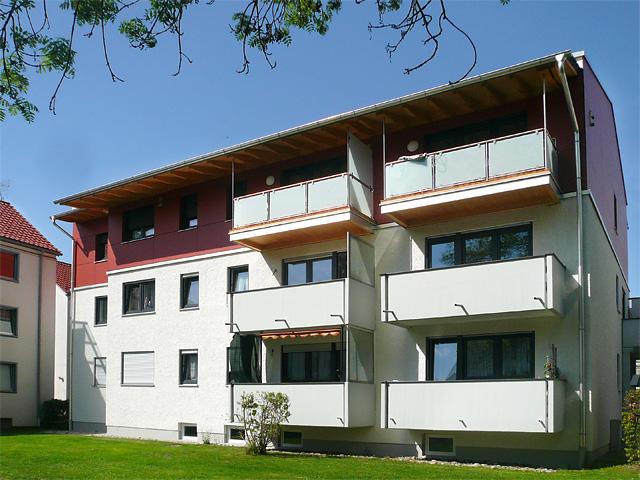 gwg-eg-wohnanlagen-rosenheim-83024-oskar-maria-graf-strasse-6a-content_03
