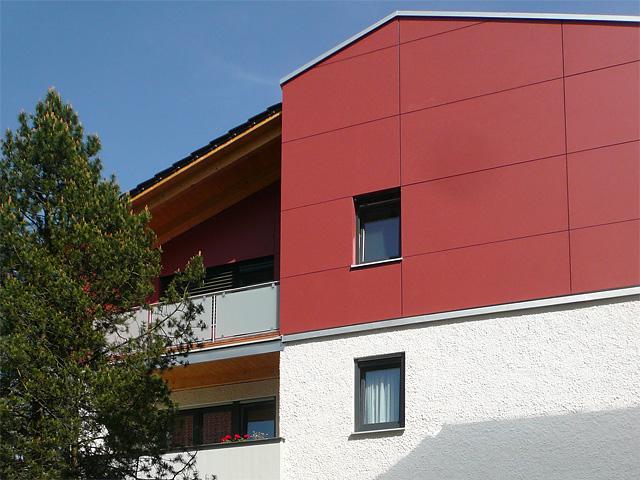 gwg-eg-wohnanlagen-rosenheim-83024-oskar-maria-graf-strasse-6a-content_06