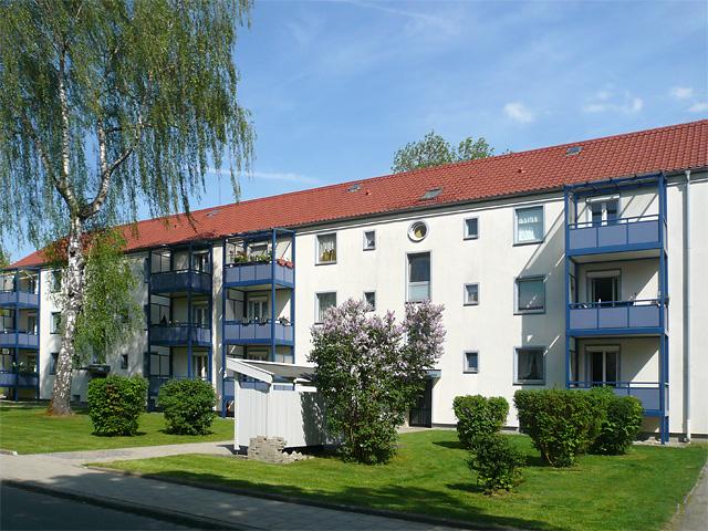 gwg-eg-wohnanlagen-rosenheim-83024-oskar-maria-graf-strasse-8-10-content_01
