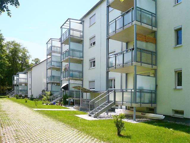 gwg-eg-wohnanlagen-rosenheim-83024-pfaffenhofenerstrasse-2-4-6-8-content-03
