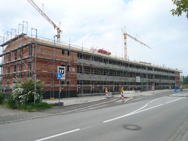 gwg-eg-wohnanlagen-dorfstrasse-57-85591-vaterstetten-baustelle-01