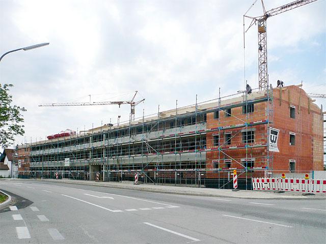 gwg-eg-wohnanlagen-dorfstrasse-57-85591-vaterstetten-baustelle-beitrag