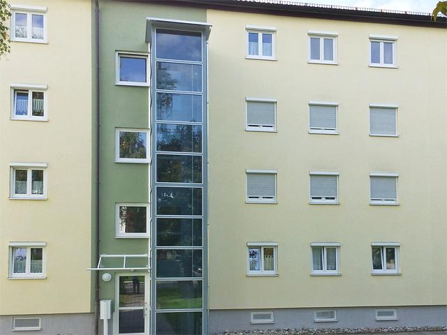 gwg-eg-wohnanlagen-ebersberg-85560-zugspitzstrasse-20-22-content_04