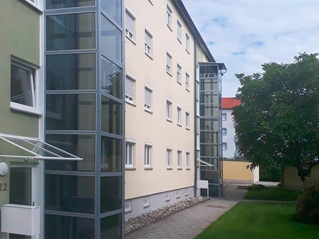 gwg-eg-wohnanlagen-ebersberg-85560-zugspitzstrasse-20-22-content_05