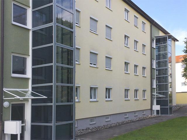 gwg-eg-wohnanlagen-ebersberg-85560-zugspitzstrasse-20-22-content_06
