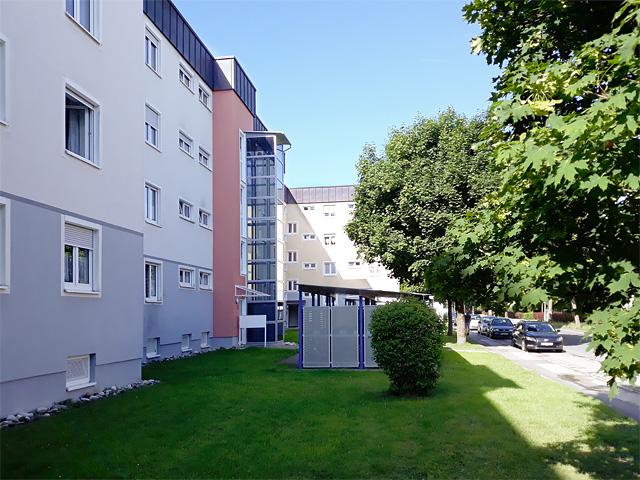 gwg-eg-wohnanlagen-prien-am-chiemsee-83209-carl-braun-strasse-24-26-28-content_07