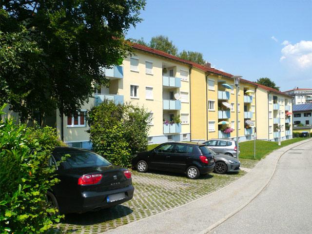 gwg-eg-wohnanalagen-83512-wasserburg-wuhrweg-6-10-content-01