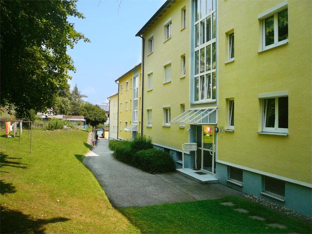 gwg-eg-wohnanalagen-83512-wasserburg-wuhrweg-6-10-content-03