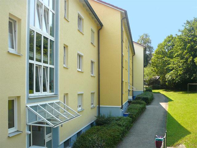 gwg-eg-wohnanalagen-83512-wasserburg-wuhrweg-6-10-content-04