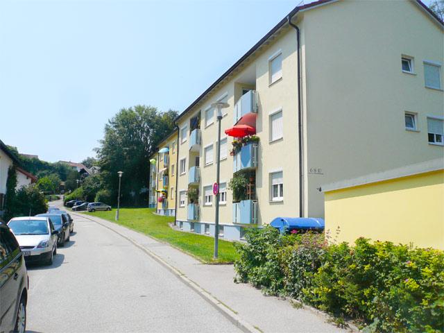 gwg-eg-wohnanalagen-83512-wasserburg-wuhrweg-6-10-content-05