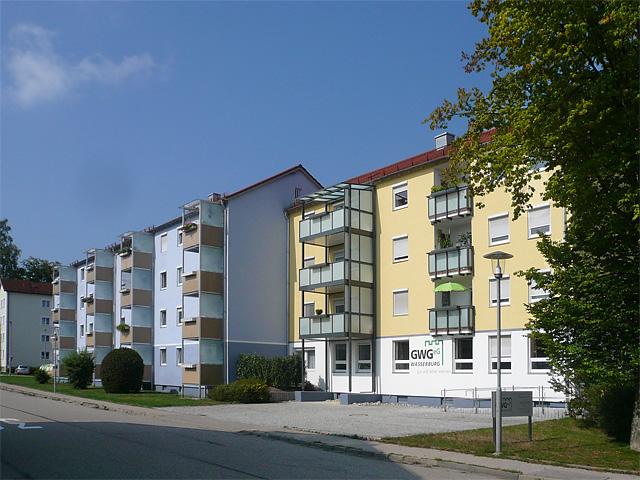 gwg-eg-wohnanlagen-83512-wasserburg-brunhuberstrasse-66-68-70-content-06
