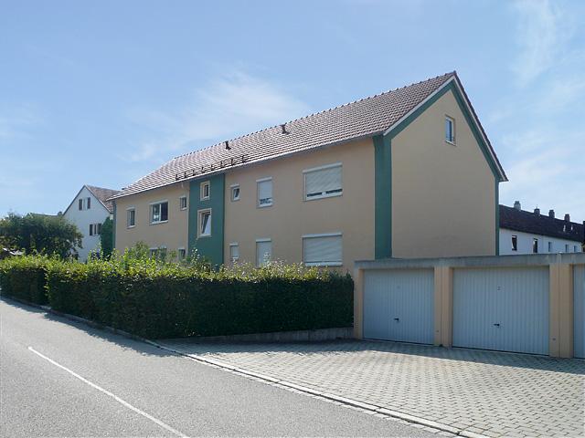 gwg-eg-wohnanlagen-83512-wasserburg-dr-fritz-huber-strasse-4-content-01