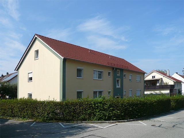 gwg-eg-wohnanlagen-83512-wasserburg-dr-fritz-huber-strasse-4-content-02