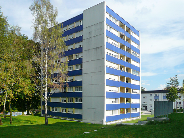 gwg-eg-wohnanlagen-83512-wasserburg-dr-fritz-huber-strasse-72-01
