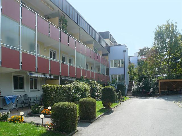 gwg-eg-wohnanlagen-83512-wasserburg-dr-fritz-huber-strasse-77-79-content-02