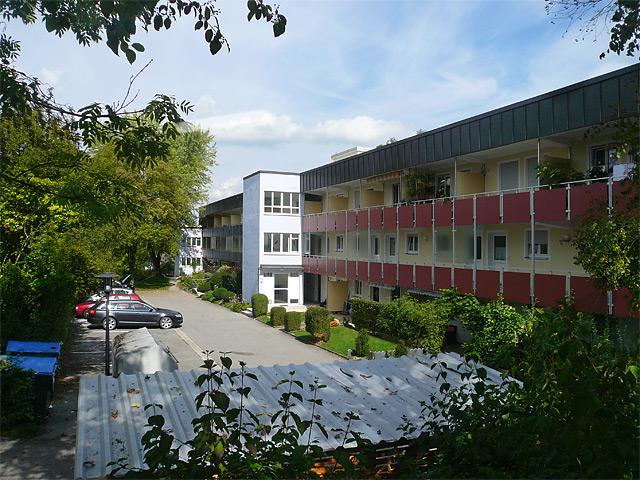 gwg-eg-wohnanlagen-83512-wasserburg-dr-fritz-huber-strasse-77-79-content-03