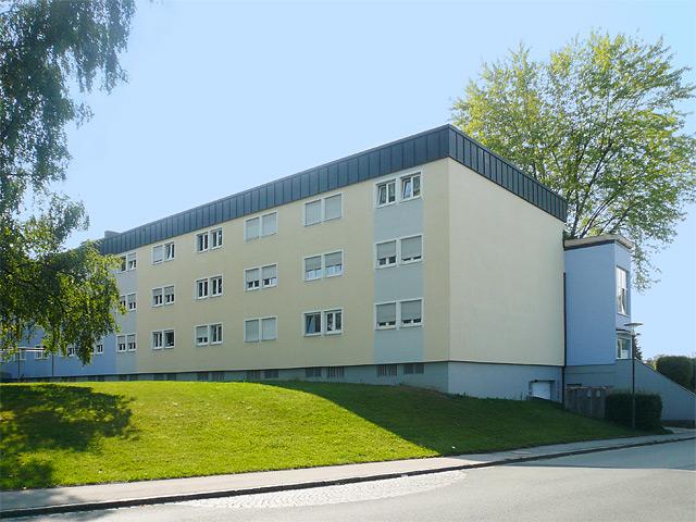 gwg-eg-wohnanlagen-83512-wasserburg-dr-fritz-huber-strasse-77-79-content-04