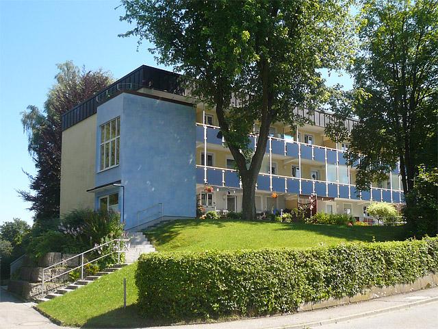 gwg-eg-wohnanlagen-83512-wasserburg-dr-fritz-huber-strasse-77-79-content-05