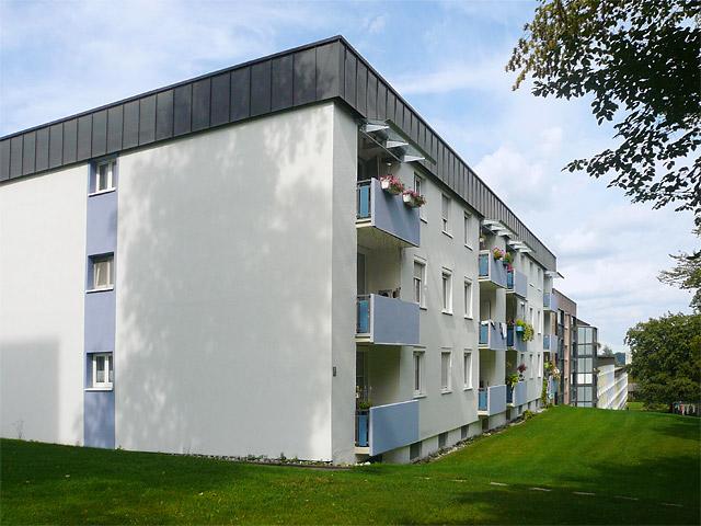 gwg-eg-wohnanlagen-83512-wasserburg-dr-fritz-huber-strasse-87-87a-balkonseite-content-02