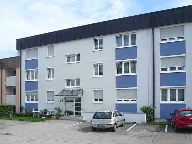 gwg-eg-wohnanlagen-83512-wasserburg-dr-fritz-huber-strasse-87-87a-content-04
