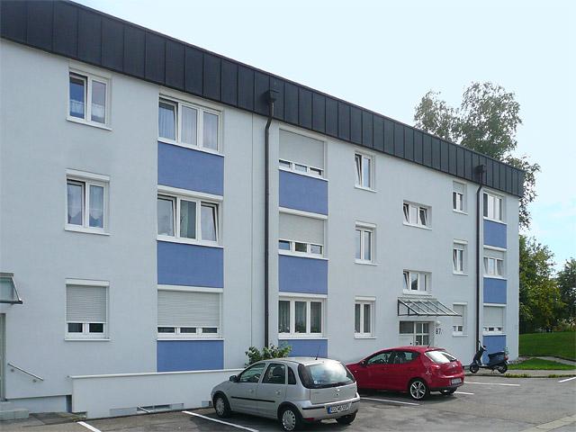 gwg-eg-wohnanlagen-83512-wasserburg-dr-fritz-huber-strasse-87-87a-content-05