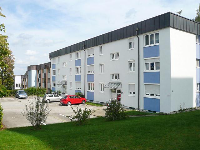 gwg-eg-wohnanlagen-83512-wasserburg-dr-fritz-huber-strasse-87-87a-eingang-content-03