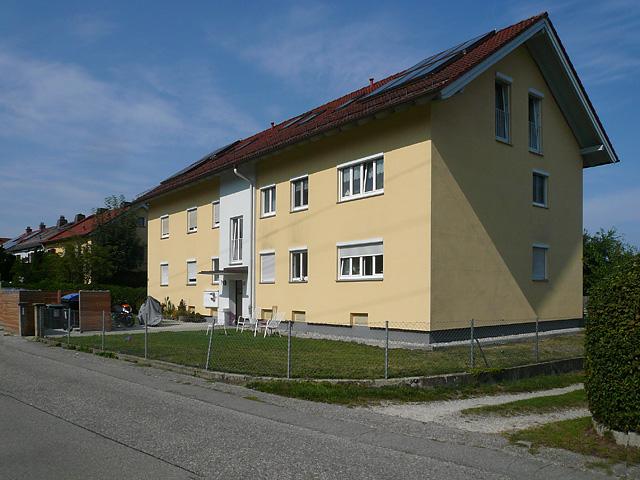 gwg-eg-wohnanlagen-83512-wasserburg-franz-winkler-strasse-7-content-02
