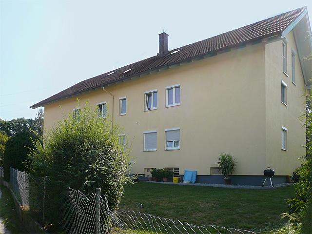 gwg-eg-wohnanlagen-83512-wasserburg-franz-winkler-strasse-7-content-03