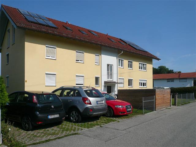 gwg-eg-wohnanlagen-83512-wasserburg-franz-winkler-strasse-7-content_01