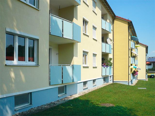 gwg-eg-wohnanlagen-83512-wasserburg-wuhrweg-6-10-content_02