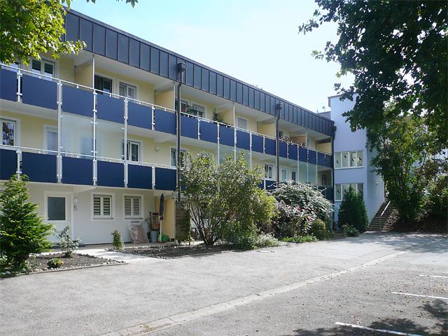 gwg-eg-wohnanlagen-83512-wasserburg-dr-fritz-huber-strasse-81-83-content-04