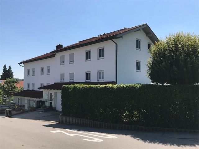gwg-eg-wohnanlagen-83512-wasserburg-brunhuberstrasse-3-3c-content-01