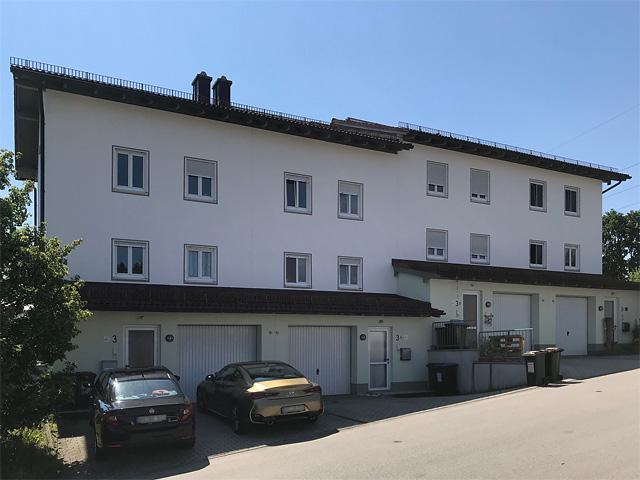 gwg-eg-wohnanlagen-83512-wasserburg-brunhuberstrasse-3-3c-content-02