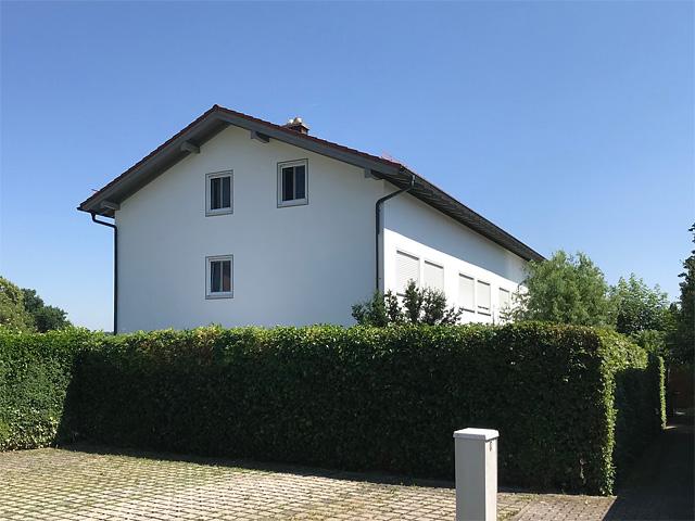 gwg-eg-wohnanlagen-83512-wasserburg-brunhuberstrasse-3-3c-content-03