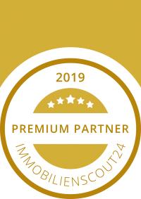 gwg-eg-aktuelle-angebote-immoscout-premium-partner-siegel-2019