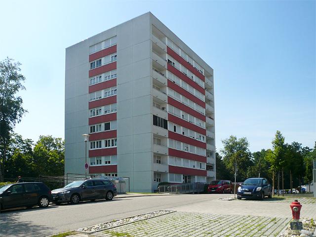 gwg-eg-wohnanlagen-83512-wasserburg-dr-fritz-huber-strasse-89-content-01