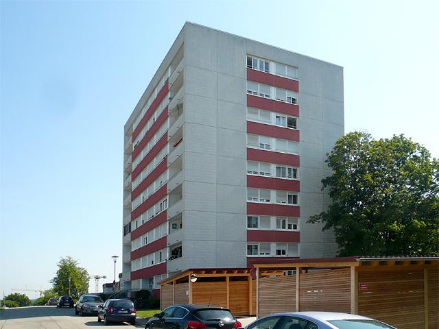 gwg-eg-wohnanlagen-83512-wasserburg-dr-fritz-huber-strasse-89-content-02