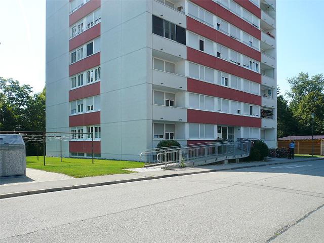 gwg-eg-wohnanlagen-83512-wasserburg-dr-fritz-huber-strasse-89-content-03