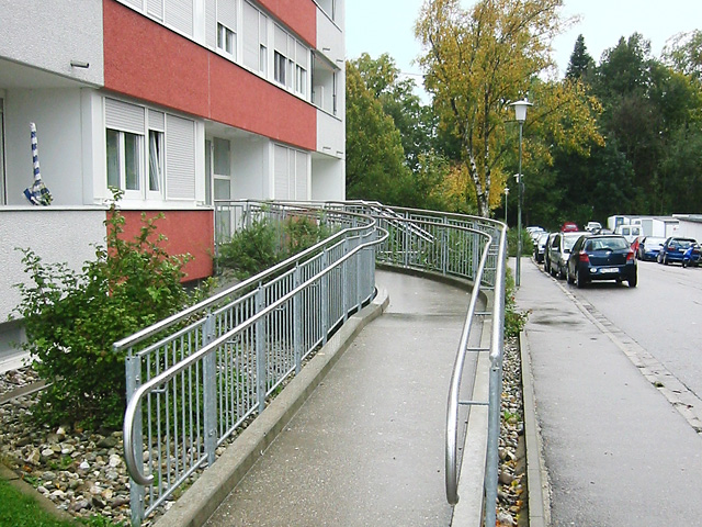 gwg-eg-wohnanlagen-83512-wasserburg-dr-fritz-huber-strasse-89-content-04
