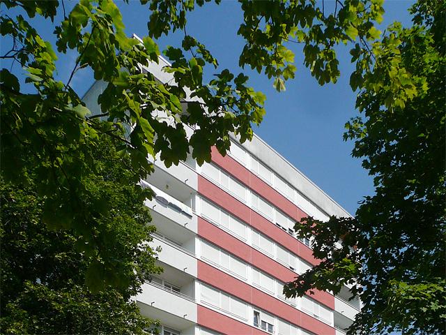 gwg-eg-wohnanlagen-83512-wasserburg-dr-fritz-huber-strasse-89-content-05