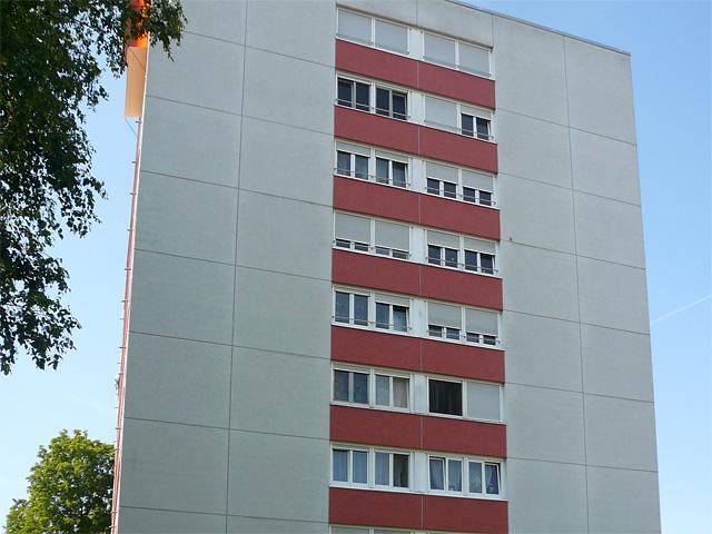 gwg-eg-wohnanlagen-83512-wasserburg-dr-fritz-huber-strasse-89-content-06