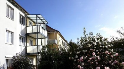 gwg-eg-news-wasserburg-brunhuberstraße-7-balkon-neu-2019-beitrag