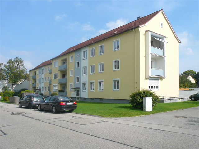 gwg-eg-wohnanlagen-83512-wasserburg-brunhuberstr-5-7-content-01