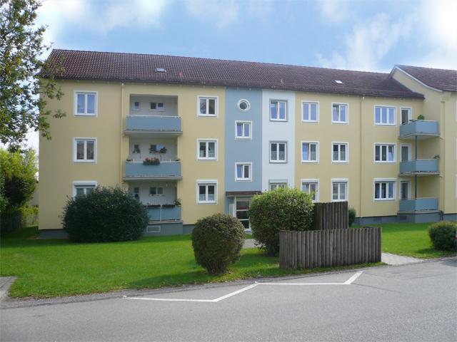 gwg-eg-wohnanlagen-83512-wasserburg-brunhuberstr-5-7-content-02
