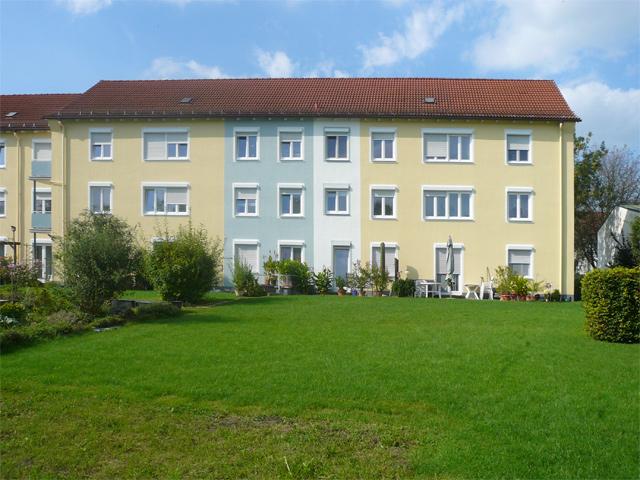gwg-eg-wohnanlagen-83512-wasserburg-brunhuberstr-5-7-content-03